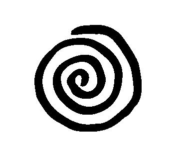 simboli-09