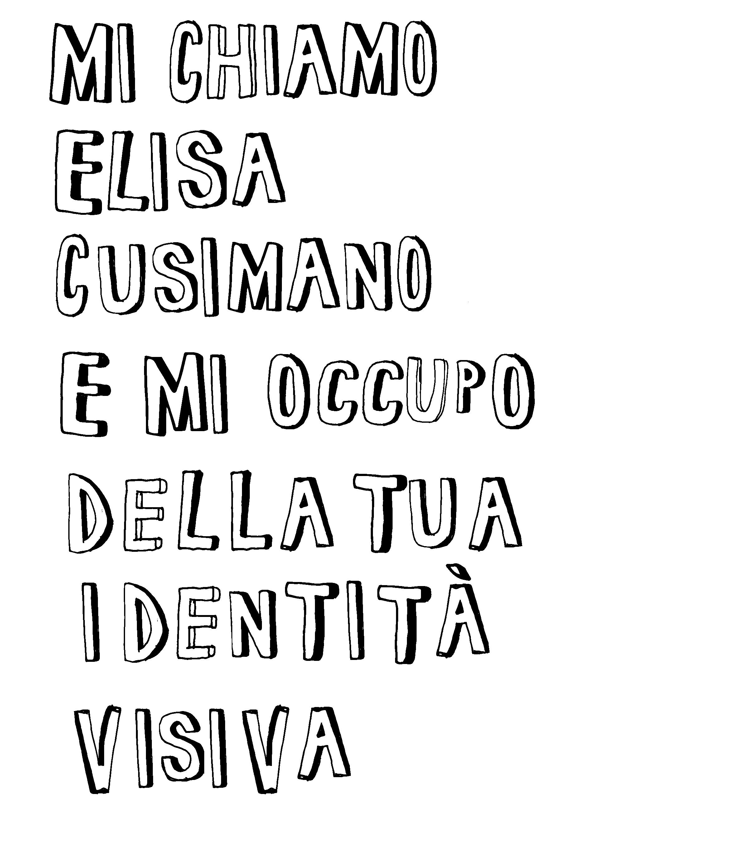 michiamo-01