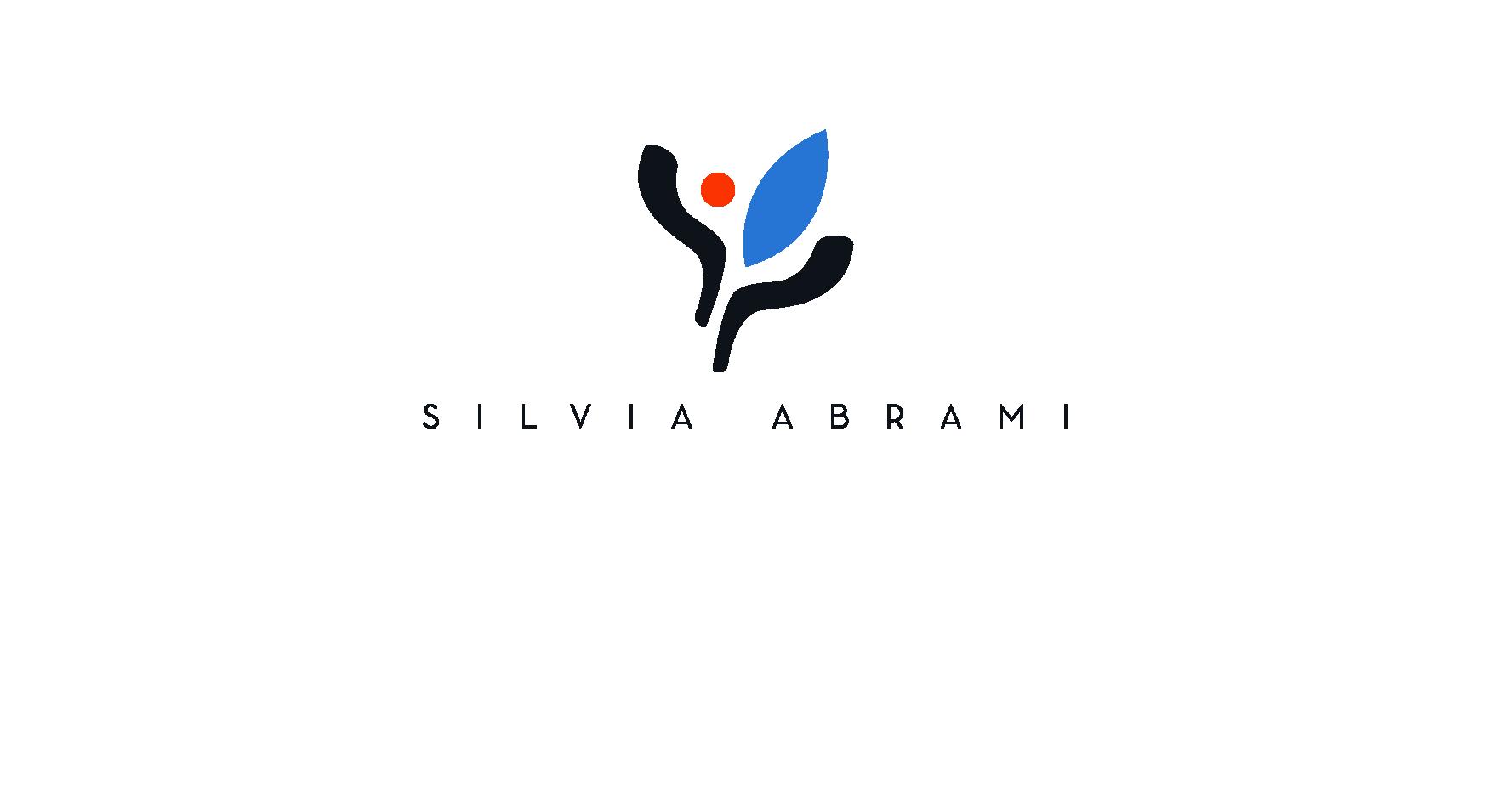 SilviaAbrami-02
