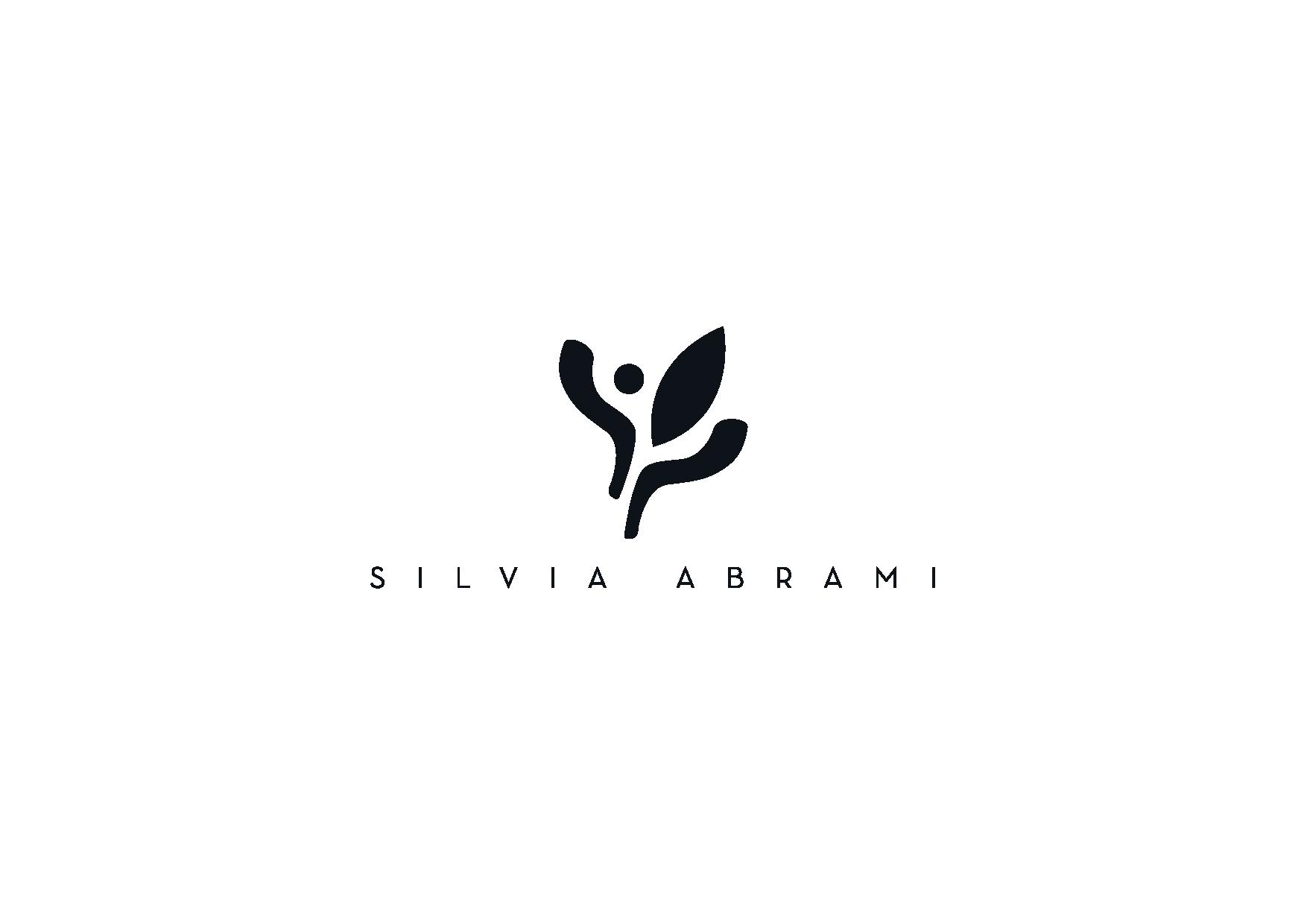 SilviaAbrami-03
