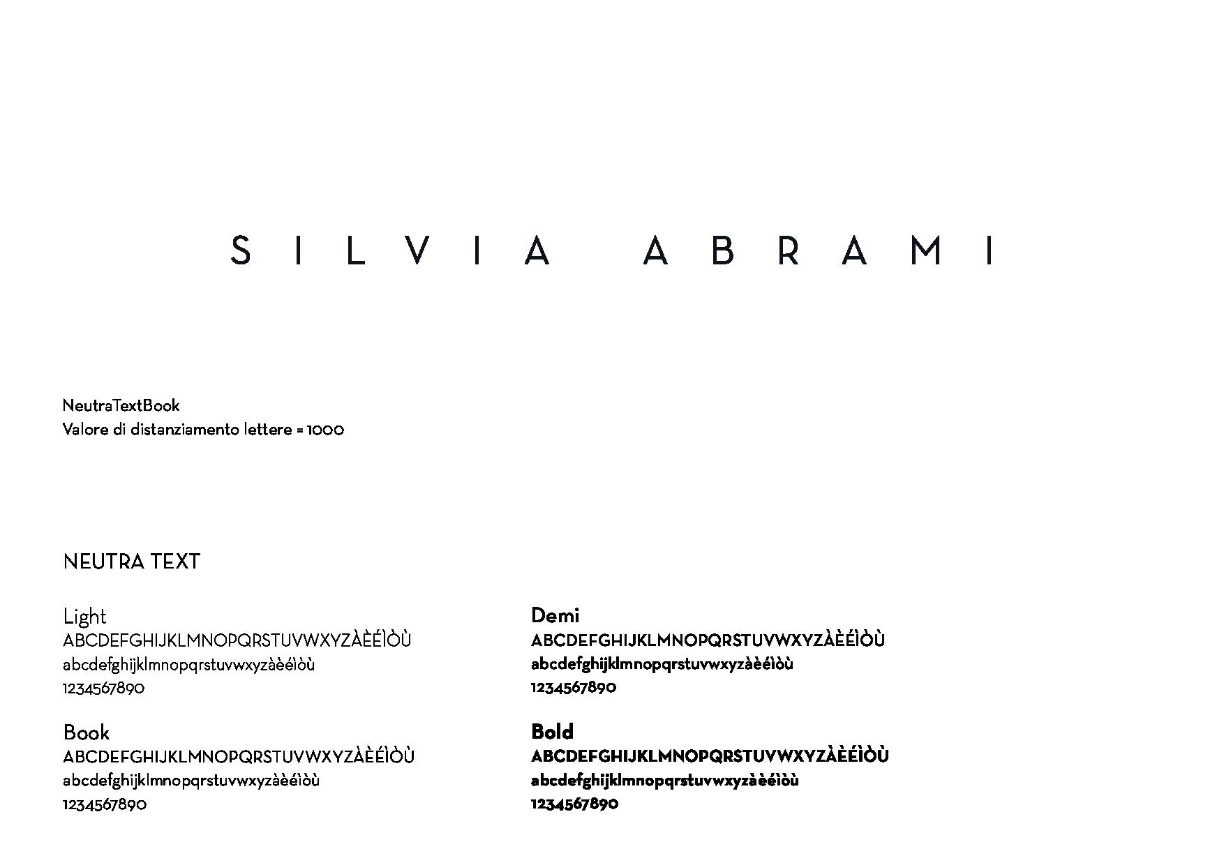SilviaAbrami-06