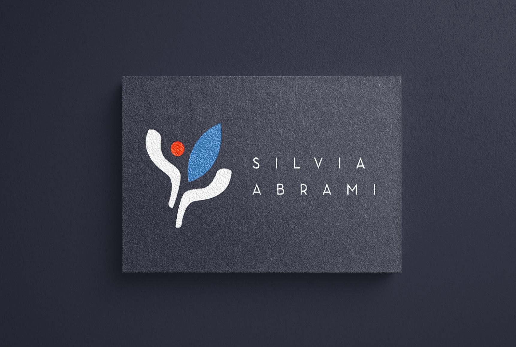 SilviaAbrami-01